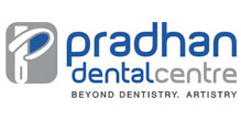 Pradhan Dental Centre