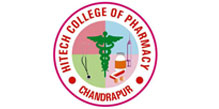 Hitech College Of Pharmacy