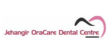 Jehangir OraCare Dental Care