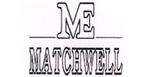 Matchwell Engineering