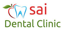 Sai Dental Clinic