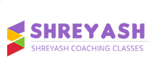 Shreyash Classes
