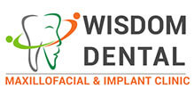 Wisdom Dental Clinic