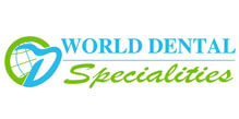 World Dental Specialities